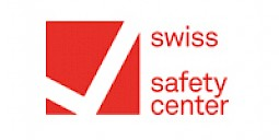 swiss safety center