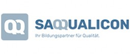SAQ Qualicon
